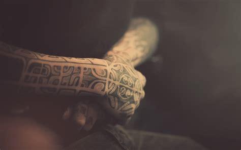 Durga Tattoo Studio Jakarta   aman durga sipatiti a tattoo artist based in jakarta