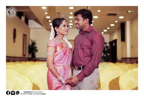 Best Wedding Photographers by Best Wedding Photographers In Madurai Wedding