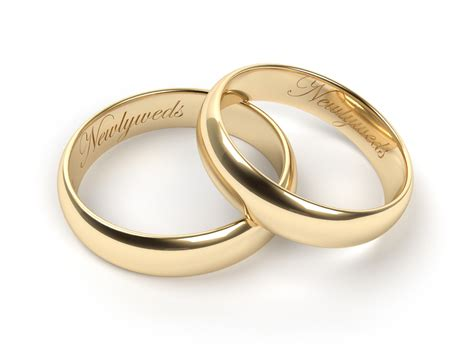 Wedding Bands Engraving Ideas by Words Of Ideas And Tips On Buying Engraved Wedding Bands