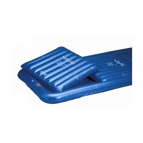 materasso ad acqua materasso ad acqua 4 elementi pi 218 contenitore