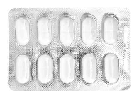 Glucophage Xr 1000 Mg 10 Kapsul exermet metformin xr buy exermet metformin xr