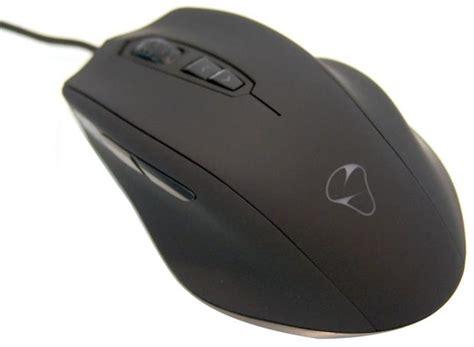 Mionix Naos 8200 Mouse Gaming mionix naos 8200 gaming mouse review