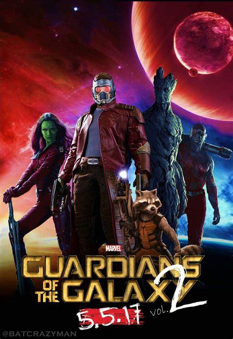 film online 2017 subtitrat in romana guardians of the galaxy vol 2 2017 subtitrat in romana