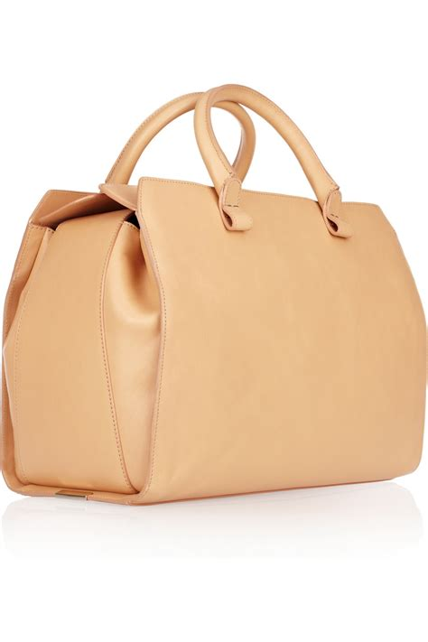 Bag Beckham D5562 2 mediterranean blick minimalist