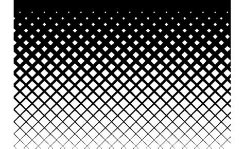 10 distressed vector halftone patterns for illustrator halftone patterns vector pack