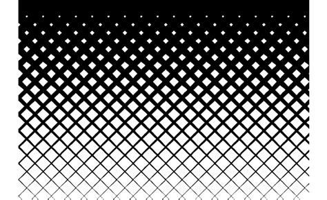 adobe illustrator halftone pattern halftone patterns vector pack