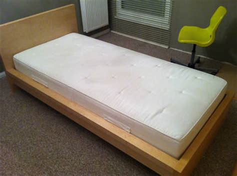 bett 90x200 ikea ikea malm bett 90x200 for sale kaiserslautern germany