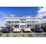 Morries Luxury Auto  Dealer In Golden Valley MN