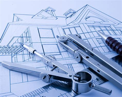 design engineer and construct home sbluk home improvement