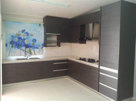 kitchen cabinet com kubiq kitchen cabinet kuantan jyh ming sdn bhd
