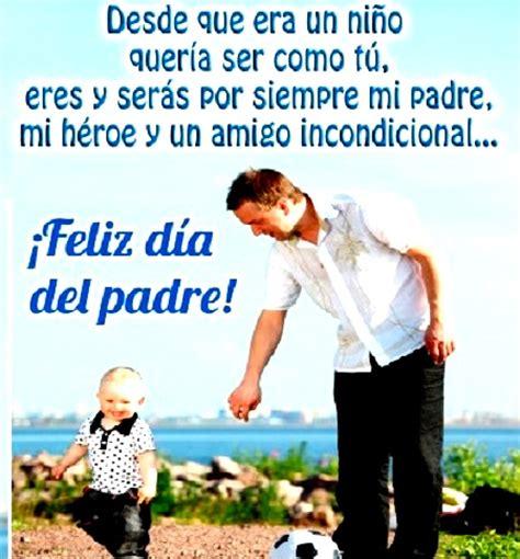 imagenes y frases por el dia del padre frases cortas para papa corazones con frases de amor