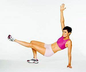 28 best bodyrock 30 day challenge images on exercises fitness workouts and health