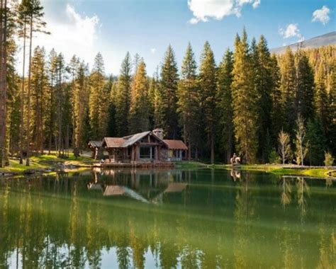 30 best images about next house on lakes a