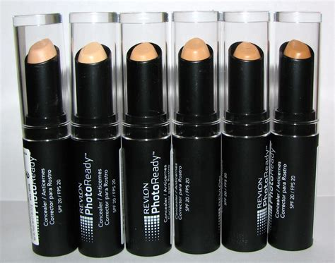 Wardah Concealer best concealer for acne 2016 top concealer reviews