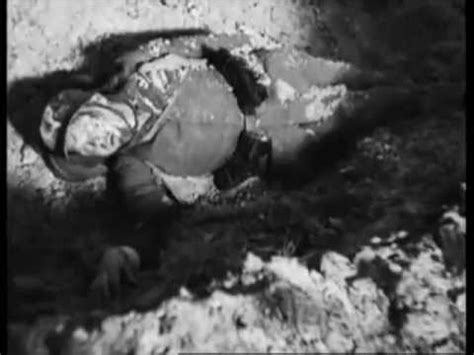 world war one footage in memory of all victims youtube
