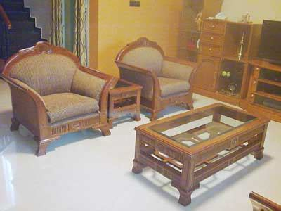 designer wooden sofa set modern designer sofa set wooden sofa set manufacturers