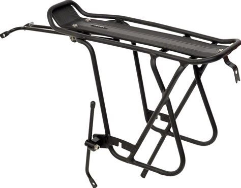 Axiom Bike Racks by Axiom Journey Quot Disc Brake Compatible Quot Rear Rack In Tree