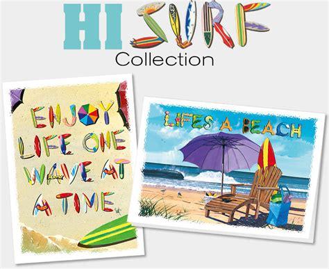 glossy printable greeting cards hawaiian art island art hawaii glossy greeting cards