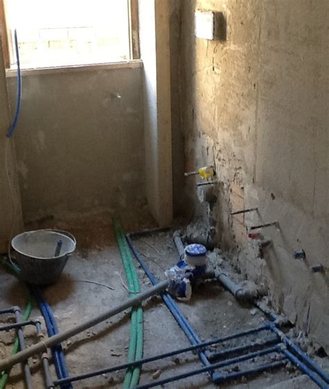 costo idraulico bagno costo impianto idraulico bagno come fare un preventivo e