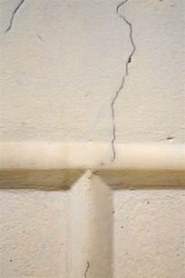 how to repair drywall cracks ebay