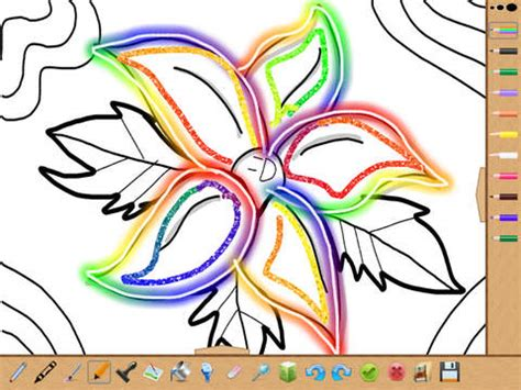 doodle club helper doodle club pro on the app store