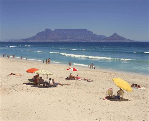 johannesburg to cape town from r1 870 with comair flight centre