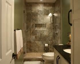 Basement Bathroom Ideas Best Basement Bathroom Design Ideas Amp Remodel Pictures Houzz