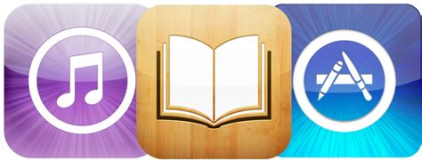 Redeem Itunes Gift Card Ios - how to quickly redeem itunes gift cards on ios besttechie