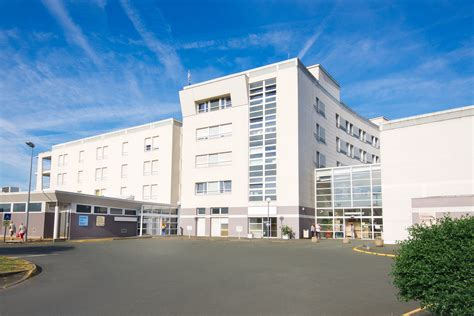 Cabinet Radiologie Angers by Centre De Radiologie Gima Clinique L 233 Onard
