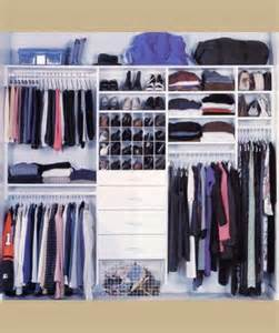 Closet Solutions For Small Spaces Closet Solutions For Small Spacesconfession