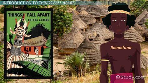 theme essay things fall apart things fall apart themes essay