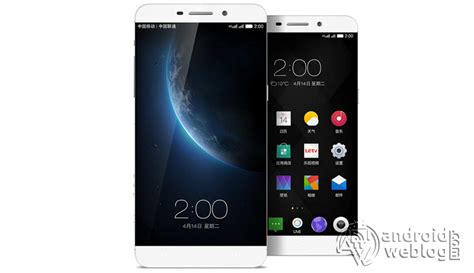 Letv Leeco Le 1 One Pro X800 Casing Metal Bumper Berkualitas how to root leeco le 1 pro x800 and install twrp recovery