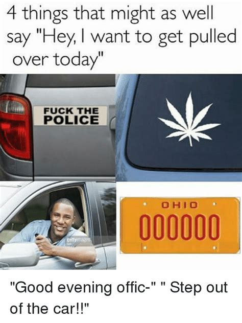 Fuck The Police Meme - 25 best memes about fuck the police fuck the police memes