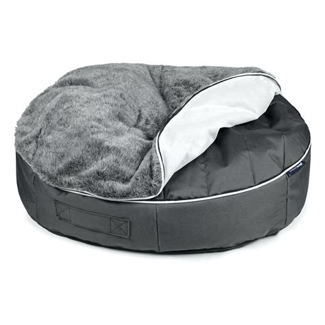 hot dog bun dog bed luxury large dog beds full size of dachshund hot dog bun