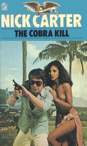 cobra traitor books guys and gals