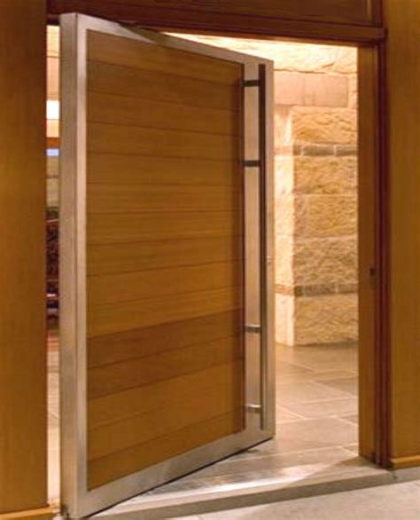Exterior Doors Perth Front Doors Beautiful Pivot Front Door 139 Pivot Front Doors Sydney We Can Match The