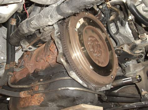 chrysler voyager gearbox voyager gearbox confusion page 2 chrysler forum