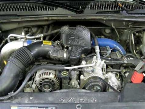 duramax motor mounts duramax with stock motor mounts avi