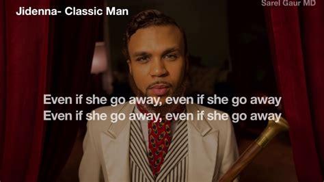 download free mp3 i m a classic man download lagu jidenna classic man ft roman gianarthur