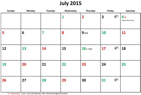 printable monthly calendar canada 2015 search results for printable canadian monthly calendar