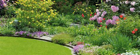 Kalk Im Garten Streuen by Gartenkalk Neue Kraft F 252 R Ihren Garten