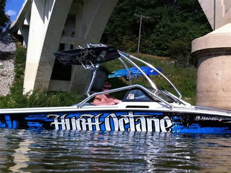 supra boats denver supra wakeboard towers aftermarket accessories