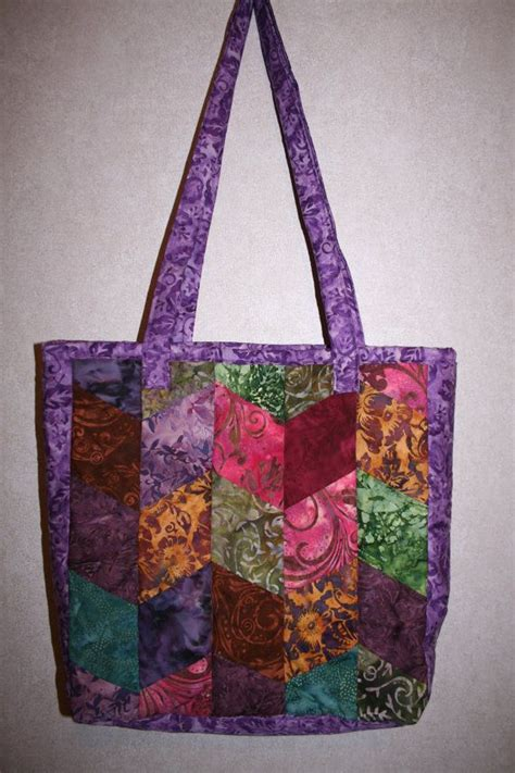 avon quilted pattern tote bag 832 best images about sew many projects on pinterest