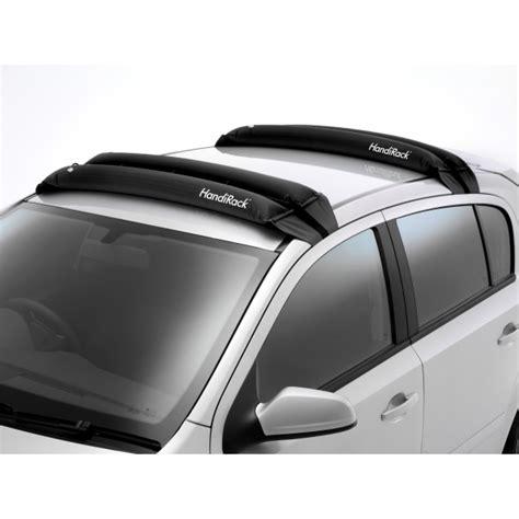 porte kayak voiture handirack galerie barre de toit voiture gonflable pour