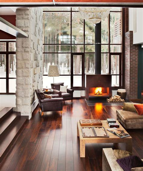 kamin streichen wohnzimmer mit kamin streichen raum und m 246 beldesign