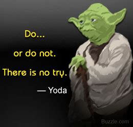 famous quotes   star wars  franchise