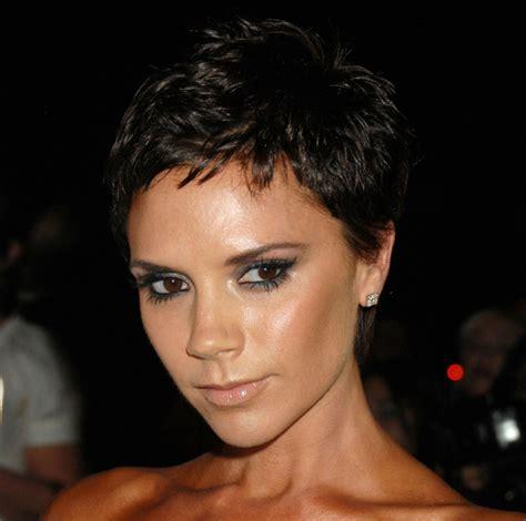 celebrity pixie cut 2015 celebrity pixie cuts short pixie hairstyles