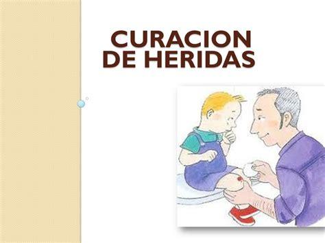 libro aromaterapia para la curacion curacion de heridas ppt descargar