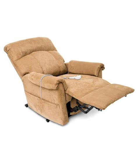 Pride Lift Chair by Lots Of Pride 805 Lift Chair Deal 2 200 00 Pride