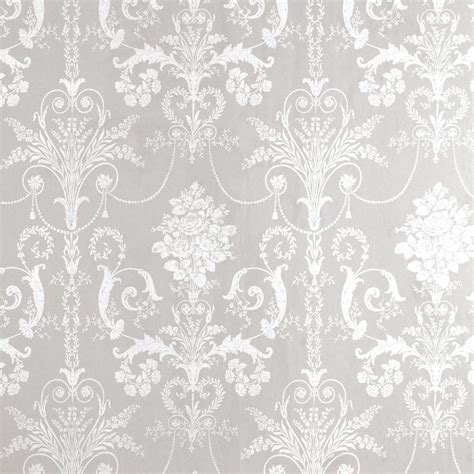 damask wallpaper pinterest 25 best ideas about grey damask wallpaper on pinterest